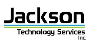 Jackson Technology Services, Inc.
